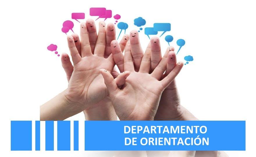 departamento-orientacion