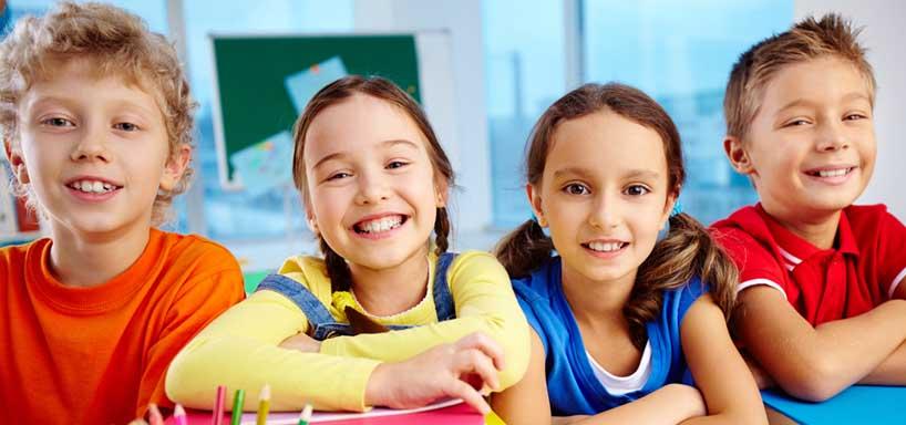 educacion-primaria