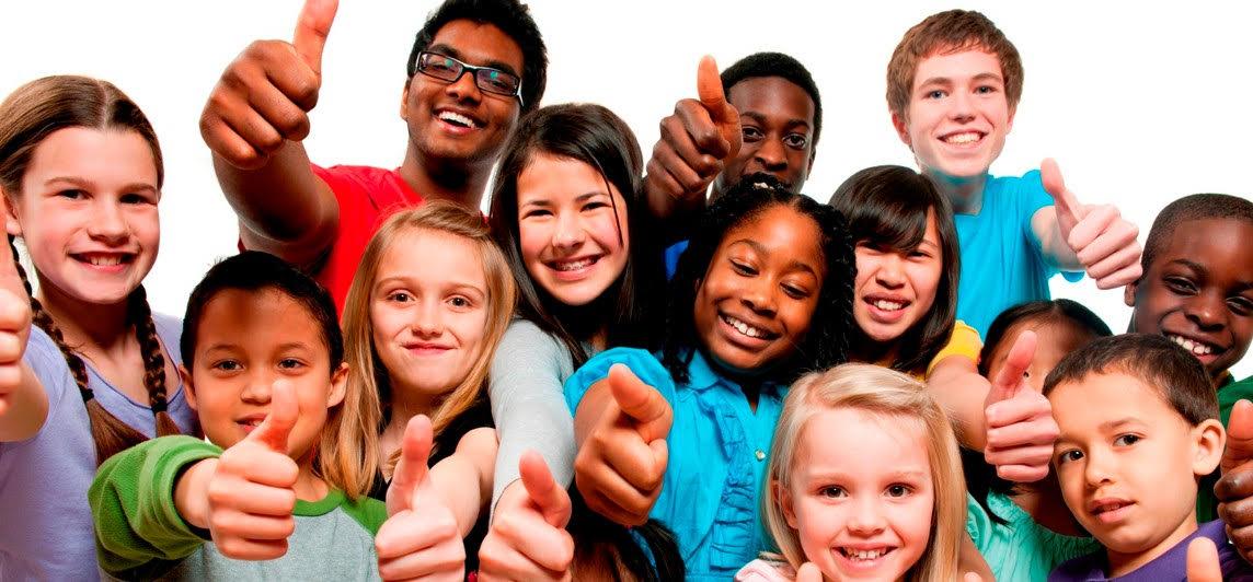 programas-innovacion-educativa