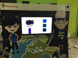 energía5
