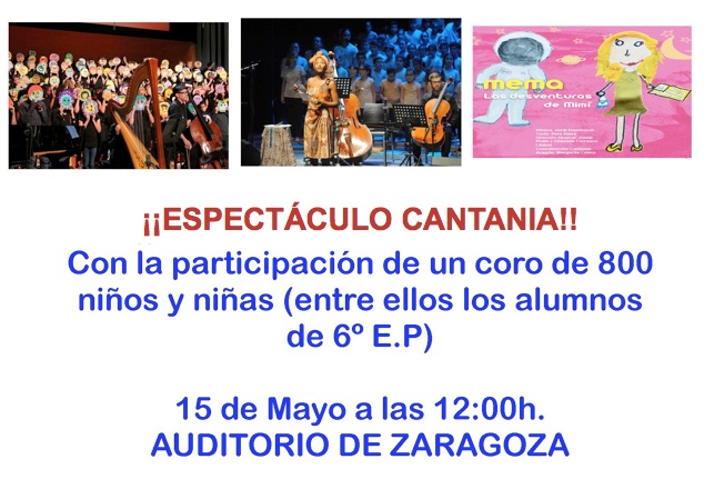 cantania2
