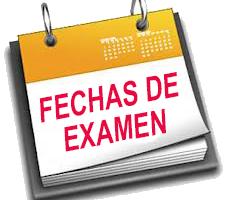 fechas_examen