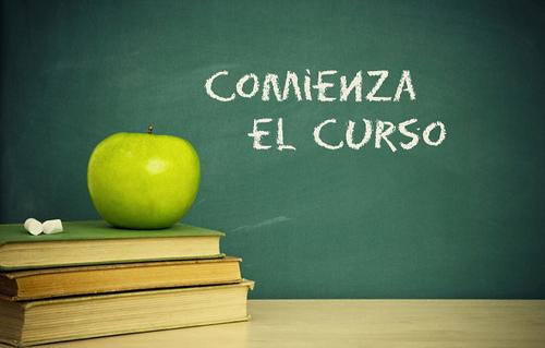 comienza_el_curso_0