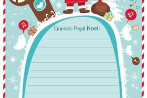 carta-papa-noel1