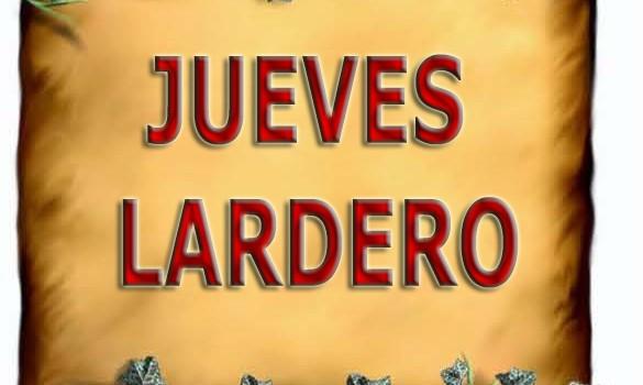 JUEVES%20LARDERO