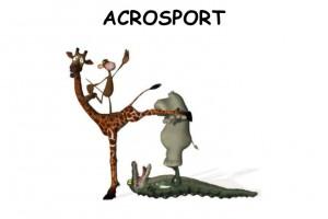 acrosport-1-728